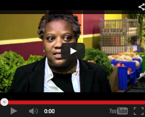 A very powerful video about client choice from the United Way of New York City and some of their partner agencies.